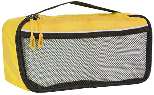 packing-cube-for-travel-luggage-organizers-slim-size-bago-cube-slim-yellow