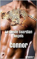La meute Guardian Angels: Connor