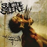 Suicide Silence: The Cleansing (Re-Issue 2016, LP+CD) [Vinyl LP] (Vinyl)