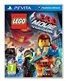 Acquista The Lego Movie Video Game Sony Playstation PS Vita Game UK