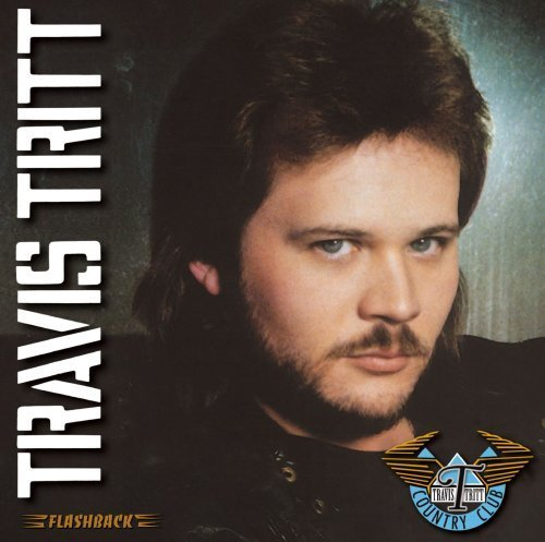 t, Travis (2007) Audio CD ()
