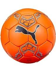 PUMA Handball evoPOWER 6.3 HB