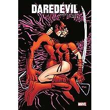 DAREDEVIL PAR FRANK MILLER T02