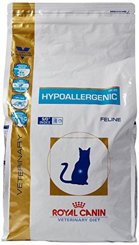hypoallergenic cat food. Black Bedroom Furniture Sets. Home Design Ideas