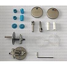suchergebnis auf f r ideal standard armaturen ersatzteile. Black Bedroom Furniture Sets. Home Design Ideas