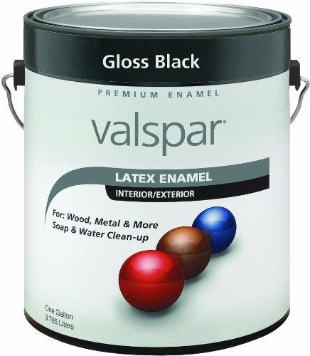 valspar-65048-premium-interior-exterior-latex-enamel-1-gallon-gloss-black-by-valspar