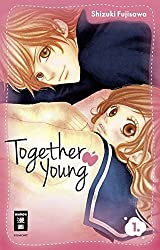 Together young 01