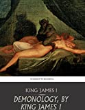 Demonology, by King James I