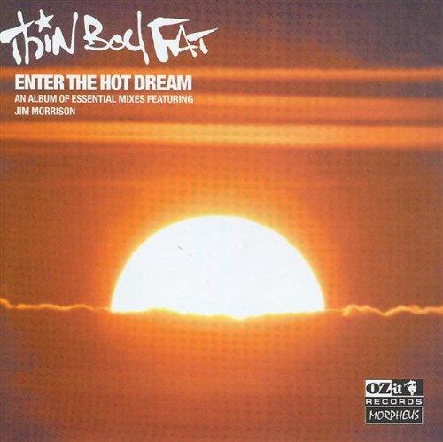 enter-the-hot-dream