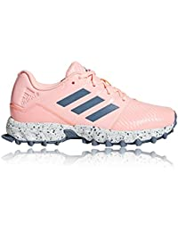 san francisco 771be 1102c adidas Junior Hockey Shoes - SS19 Pink