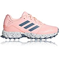 adidas hockey shoes girls