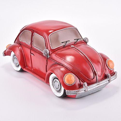 amazlab-vintage-vw-volkswagen-type-1-beetle-light-led-car-lamp-bedroom-lamp-night-light-bedside-ligh