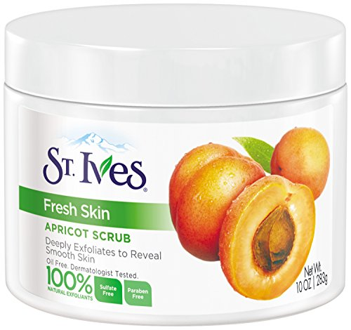 st-ives-apricot-scrub-invigorating-295-ml-peelings
