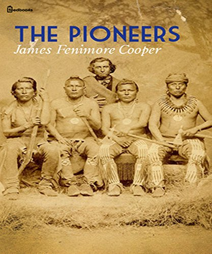 the-pioneersillustrations
