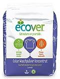 Ecover Color Waschpulver Konzentrat 1