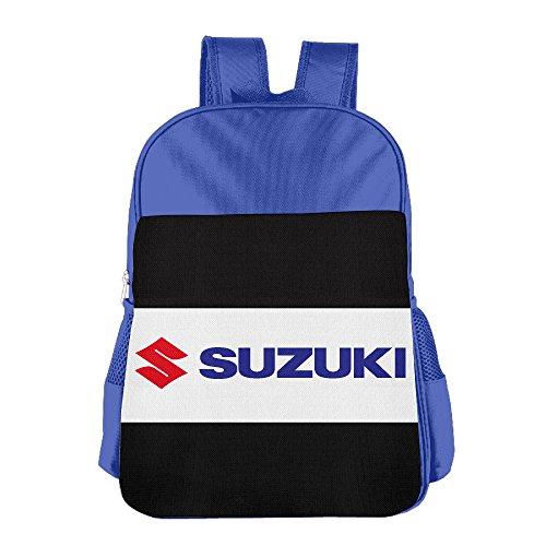 launge-kids-suzuki-logo-school-bag-backpack