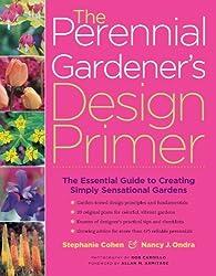 The Perennial Gardener's Design Primer by Stephanie Cohen (2005-02-15)