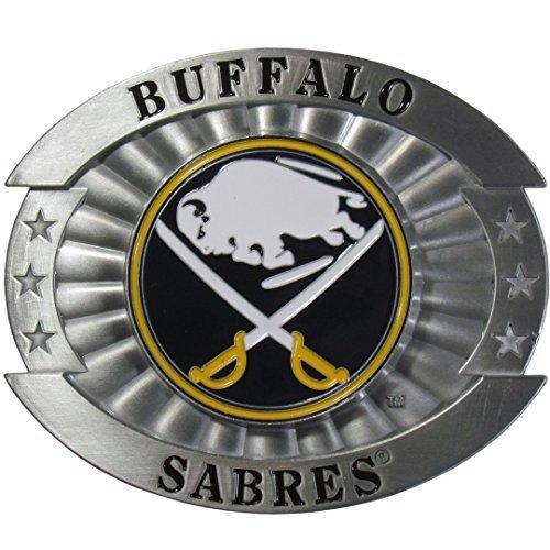 nhl-buffalo-sabres-oversized-belt-buckle-x-large-by-siskiyou