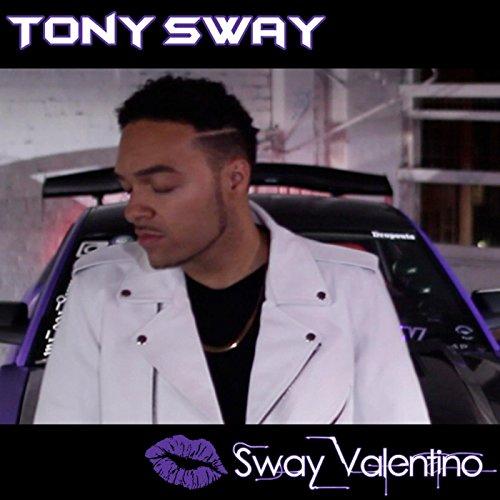 Sway Valentino
