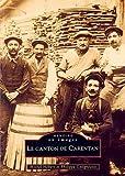 Carentan (Canton de)
