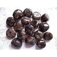chiastolite Heilsteine (Single Stone), 15–20g preisvergleich bei billige-tabletten.eu