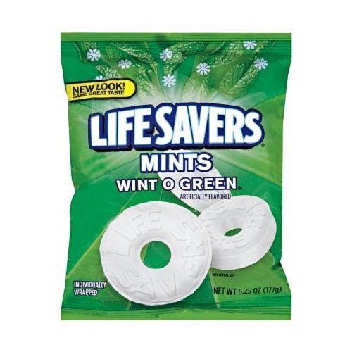 life-savers-mints-wint-o-green-3-pack-by-life-savers