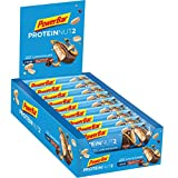 Powerbar Proteine per Spuntini, 930 gr