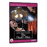 The Devil's Men [DVD] [UK Import]