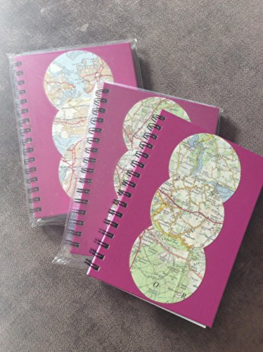 british-map-notebooks-a5-hardback-lined