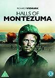 The Halls of Montezuma [DVD] [1950]