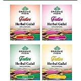 Organic India Organic Holi Colours