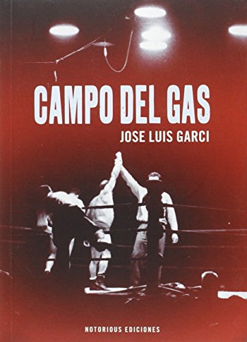 campo-del-gas