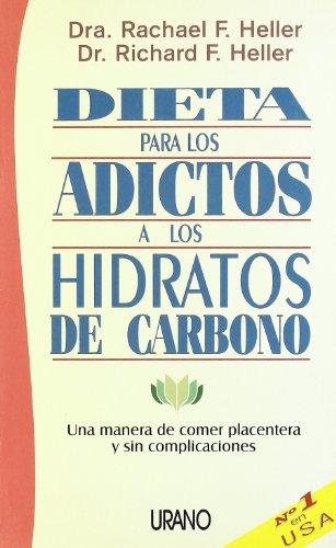 Descargar Libro Dieta para los adultos a los hidratos de carbono de Rachael Ferdinand Heller