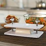 'Tofu-Kit–4-spring Käse, TOFU Drainer Presser–schnell Abnehmen & Wasser zu verbessern...