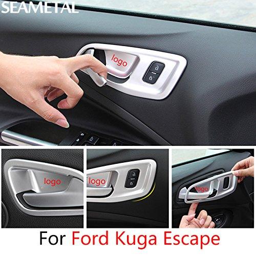 tuppedtm-para-ford-kuga-escape-2013-2014-2015-2016-2017-accesorios-de-puerta-de-coche-de-la-decoraci