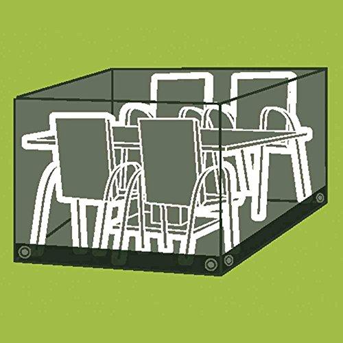 siena-garden-sitzgruppenschutzhulle-oxford-600-200-x-150-cm-mehrfarbig