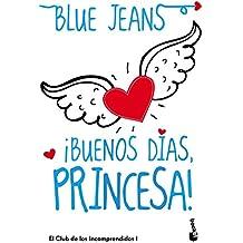 ¡Buenos Días, Princesa! (Bestseller Internacional)