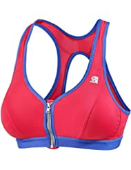 Shock Absorber Damen Sport-BH