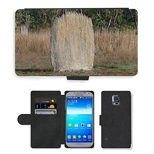 pu-leather-case-coque-housse-smartphone-flip-bag-cover-protection-m00134180-las-termitas-nido-natura