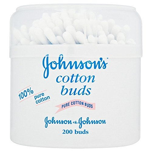 johnson-baby-cotton-buds-pack-of-6-total-of-1200
