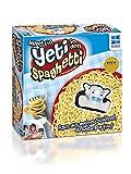 Megableu 678480 - Hilfe! Ein Yeti in den Spaghetti