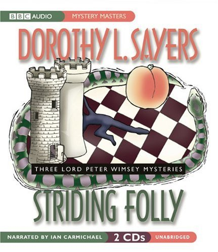 striding-folly-audio-editions-mystery-masters