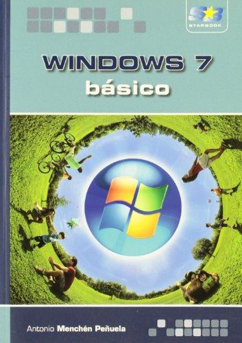 Manual Windows 7