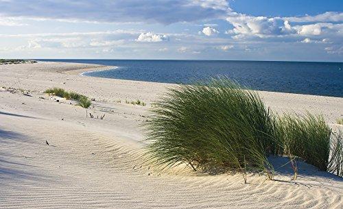 fotomurale-foto-wallpaper-carta-da-parati-foto-del-mare-del-nord-del-mar-baltico-spiaggia-655-sfondo
