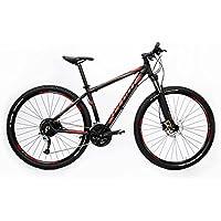 Cloot Bicicletas de Montaña -Mountainbike 29