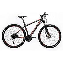 """Cloot - Bicicletas de Montaña - Mountainbike 29"""" - MTB - XR Trail 900 27v.Shimano M3000(Acera), Llantas Mach 1 con Bujes Shimano, Shimano hidraulicos 315, horquilla Suntour XCM.Schwalbe"""