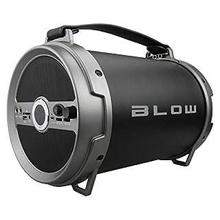 Blow–BT2500Bluetooth Speaker FM