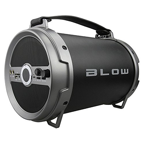 blow-bt2500-bluetooth-speaker-fm