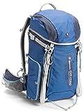 Manfrotto Kamera Rucksack für Wandern–mb-or-bp-30