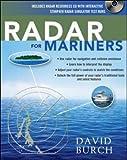 Radar for Mariners